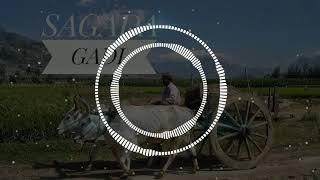 Sagada Gadi ( Roadshow Mix ) Dj Ks Dj Pks