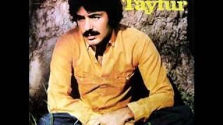 Ferdi Tayfur - İntizâr (Yuvasız Kuşlar, LP) (1978)