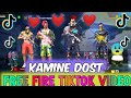 Free Fire Tiktok  Part  Free Fire Funny Tiktok Xxxtentacion Sad Clean Ff Girl  Mp3 - Mp4 Download
