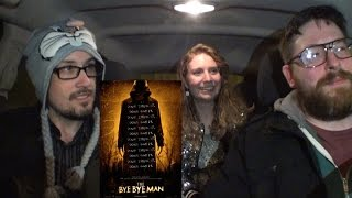 Midnight Screenings - The Bye Bye Man