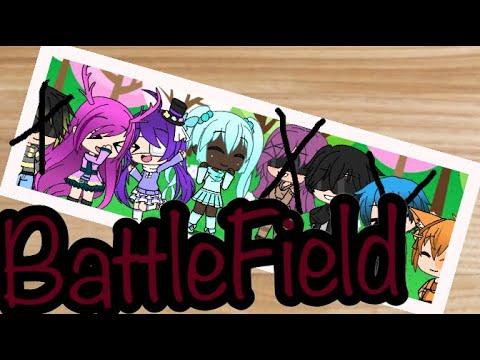 Battlefield - GLMV