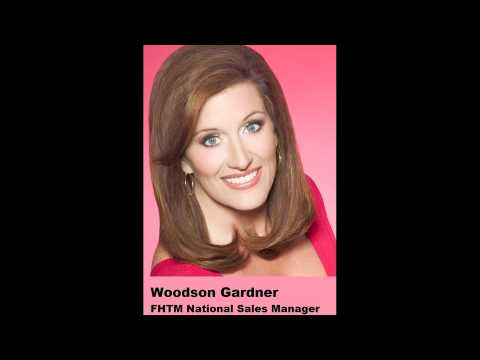 FHTM Academy Of Excellence Woodson Gardner YouTube