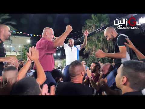 اشرف ابو الليل محمود السويطي افراح ال ابو بكر سالم