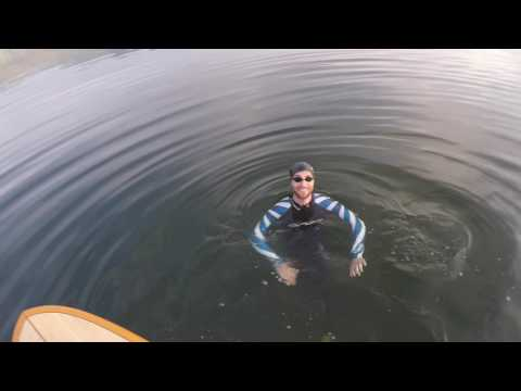 Wetsuit New Orca Equip