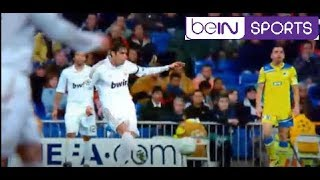 How to watch bein sports 1-2-3-4-5-6- 7 LIVE HD - مشاهدة بين سبورت