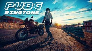 NEW PUBG Ringtone Remix | Let's Go Ringtone | Enemies Ahead Ringtone | PUBG Song Download (2019)