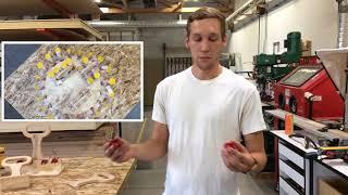 GluBot Clip & QuickGrip