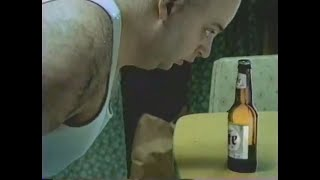 10 Funny Old Commercials