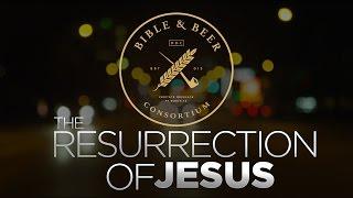 The Resurrection of Jesus / William Lane Craig