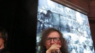 Nino Rota - La Strada / Дорога Ф.Феллини