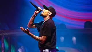 Download Chris Brown - Make It Loud