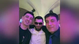 Самое веселое видео Ваграм Вазян и его День рождения