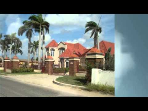 The Most Trusted Realty Company in Aruba