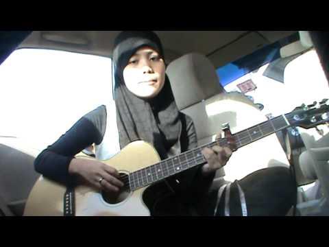 Download lagu terbaru Cukup Indah ( cover )-  Najwalatif online