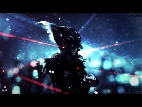 Phantom Power Music - Never Surrender (Epic Powerful Dramatic)