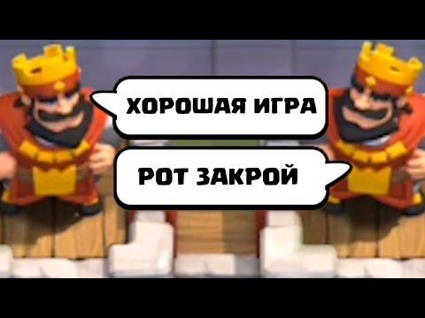 Флеш игры - флеш игры скачать, flash игры онлайн бесплатно