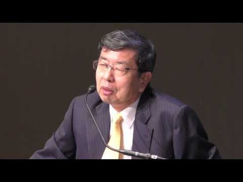 Overcoming Obstacles to Sustainable Growth in Asia