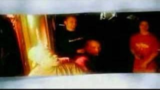 Black Tiger & MC Rony Feat. Tanja Dankner - Dankbar