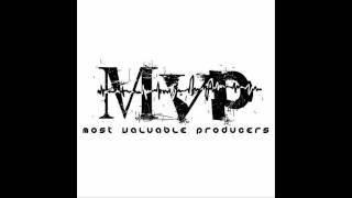 Jessica Mauboy ft Ludacris - Saturday night ( mvp euro dance remix)
