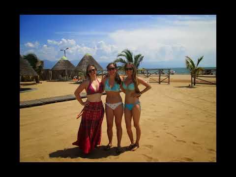 Burundi travel guide, tourism in Bujumbura , landmarks, resorts, Lake Tanganyika