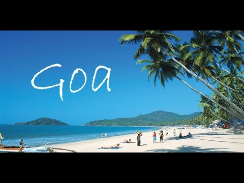 Индия, Гоа - особенности отдыха, пляжи, отели, развлечения. Горящие туры на Гоа