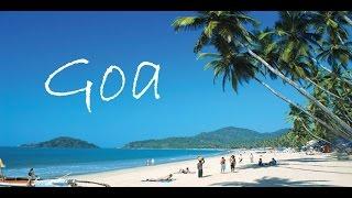 Индия, Гоа - особенности отдыха, пляжи, отели, развлечения. Горящие туры на Гоа(Нюансы отдыха в Индии, штат Гоа. Когда лучше ехать на Гоа, как добраться, как получить визу. Лучшие пляжи,..., 2014-09-16T12:44:59.000Z)