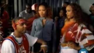Juelz Santana - Rumble , young man rumble ( video )