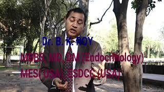 Causes Reasons of High Uric Acid Symptoms Treatment  Foods to be Avoided ii Hindi