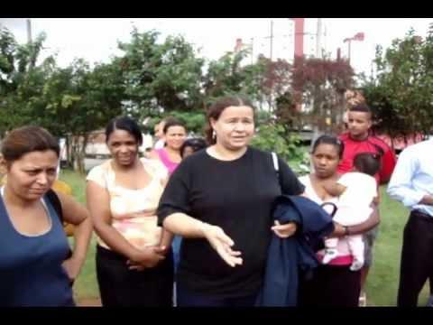 FORUM: Rodoanel na Cantareira não PERY NEWS