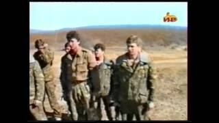 Герои Южной Осетии Хубул, Парпат