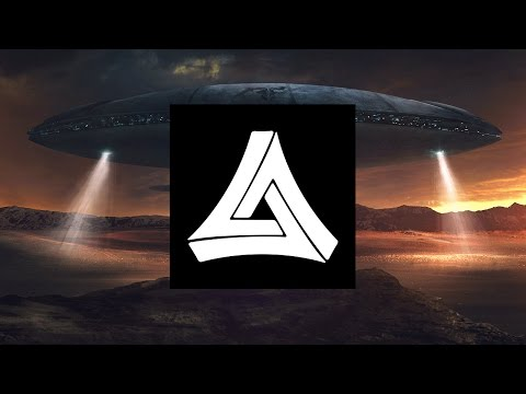 [Dubstep] PhaseOne - UFO [Premiere]