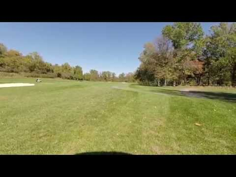 101215 Golf at NWGC 5x speed