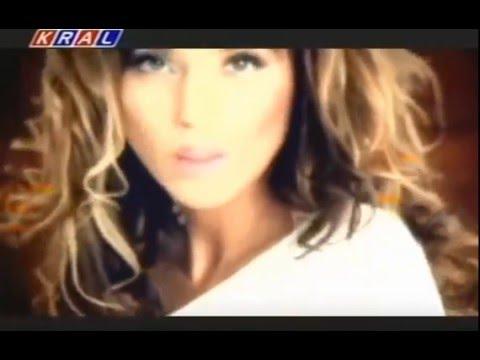 Muhteşem 2000'ler (ikibinler) Arşivi (Klipli) 2000-2009 Senelerinin En Sevilen şarkıları