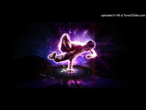 GUITAR SIKHDA DJ MIX HIP HOP MIX BY DJ LUCKY BALAGHAT