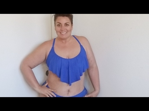 31 Lbs 13% Body Fat Lost In 30 Days Plus Size Fitness PCOS