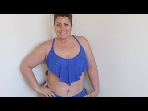 Bpi Roxylean Fat Burner Uk