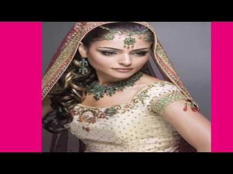 Top 10 des plus belles femmes indienne du moment