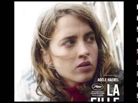The Unknown Girl (La Fille Inconnue) review -  Film chat Podcast