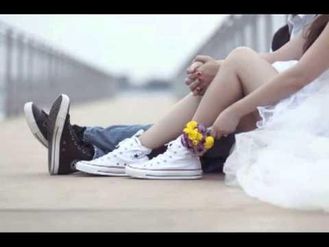 Soch - Hardy Sandhu - Romantic Punjabi Song.. 2013 With Lyrics..