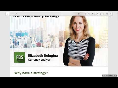 """webinar-""""your-ideal-trading-strategy"""""""