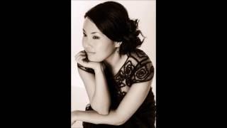 Du sollst der Kaiser meiner Seele sein - Lucia Kim