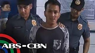 TV Patrol: 'Nakulitan': Lalaki, nanuntok ng 12 anyos na bata sa isang computer shop