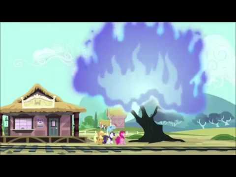 PMV - American Dragon Jake Long Theme Song