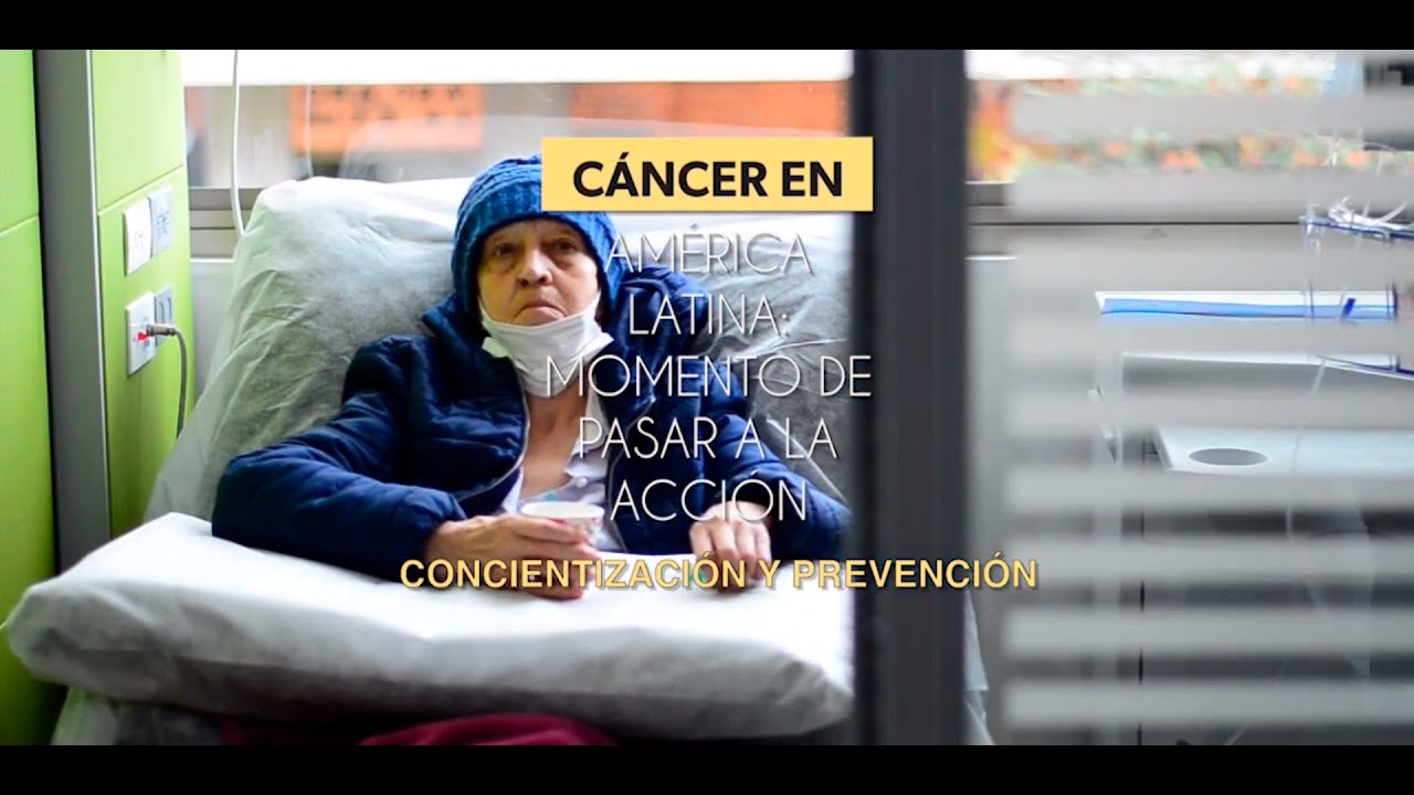 CANCER LATAM EP2