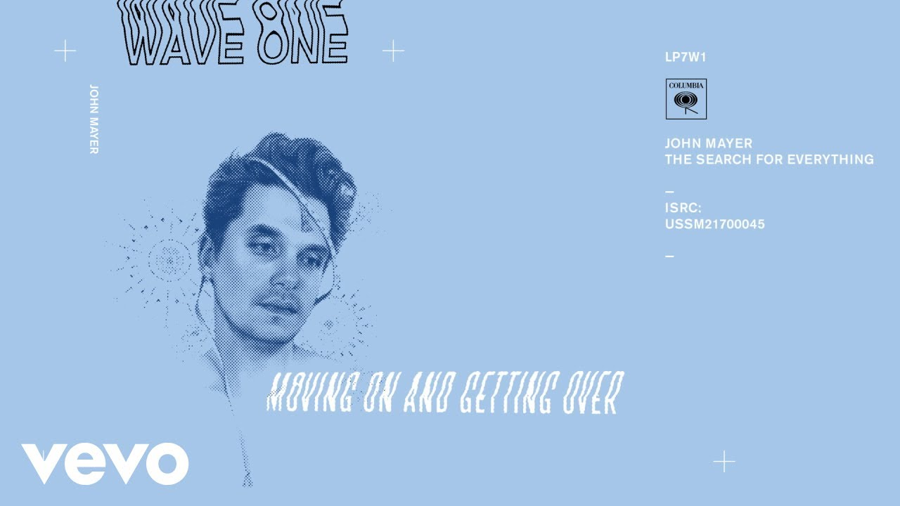 john-mayer-moving-on-and-getting-over-audio-johnmayervevo