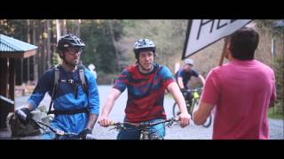 Rocky Mountain Bikes   Dumbing Down