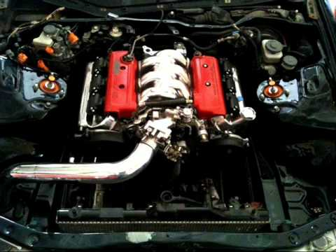 1993 acura vigor engine diagram | wiring diagram  wiring diagram - autoscout24