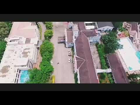 St.Aloysius College (Autonomous) Mangalore,ONAM  CELEBRATION 20K7