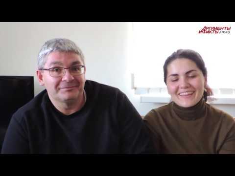 Из Сирии с любовью. Как живут в России беженцы из арабской республики