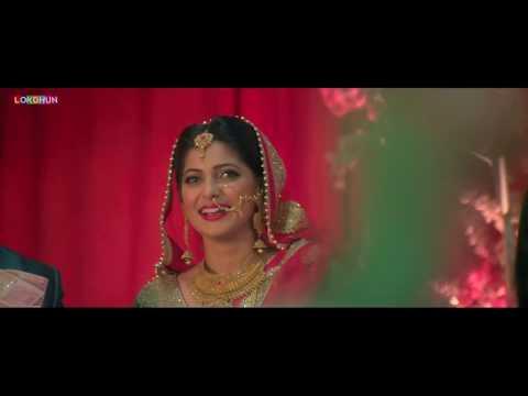 Att Chukni   Jassie Gill, Ranjit Bawa   Punjabi New Songs 2019
